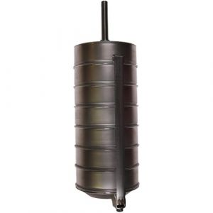 CRN20-7 Chamber Stack Kit