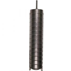 CRN20-14 Chamber Stack Kit