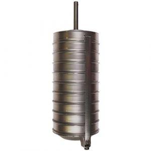 CRI 10-10 Chamber Stack Kit