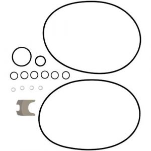 Grundfos Gasket Kit (EPDM) for CR(E)(N)45 / CR(E)(N)64
