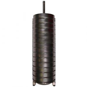 CR10-14 Chamber Stack Kit