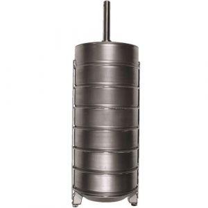 CRI 20-7 Chamber Stack Kit
