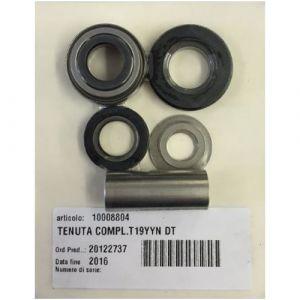 Mechanical Seal Compl/ T19YYN DT