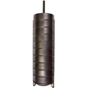 CR15-10 Chamber Stack Kit