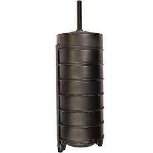 CR20-6 Chamber Stack Kit
