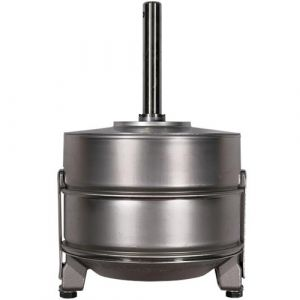 CRN20-1 Chamber Stack Kit