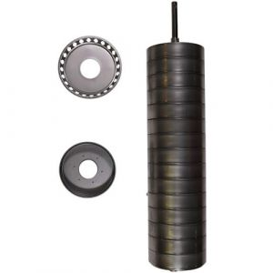 CR4- 160/14 Chamber Stack Kit