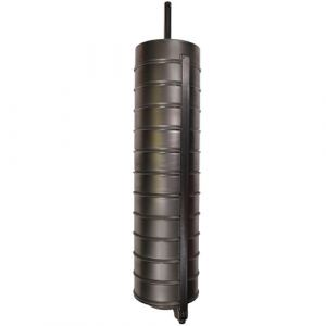 CRN15-12 Chamber Stack Kit
