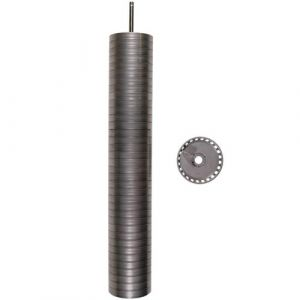 CRN 3-36 Chamber Stack Kit