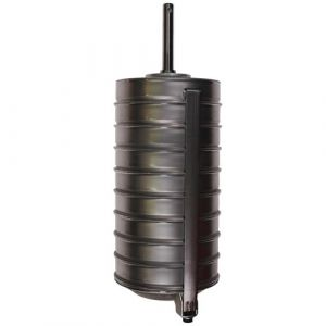 CRI 10-9 Chamber Stack Kit