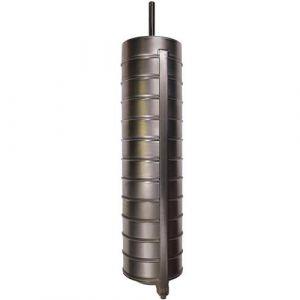 CR15-12 Chamber Stack Kit