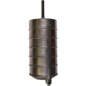 CRN20-6 Chamber Stack Kit