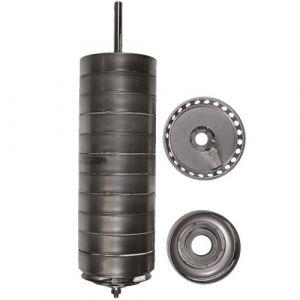 CR/CRI 5-12 Chamber Stack Kit
