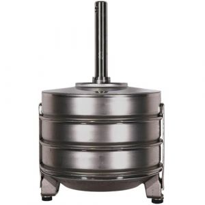 CRN10-3 Chamber Stack Kit