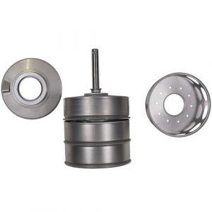 CR16- 30/2 Chamber Stack Kit