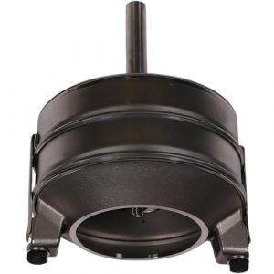 CRI 10-2 Chamber Stack Kit