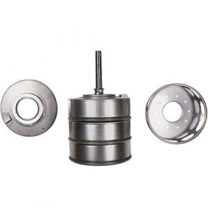 CR16- 30 Chamber Stack Kit