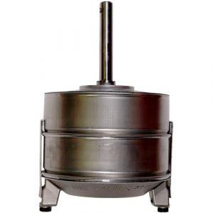 CR15-2 Chamber Stack Kit
