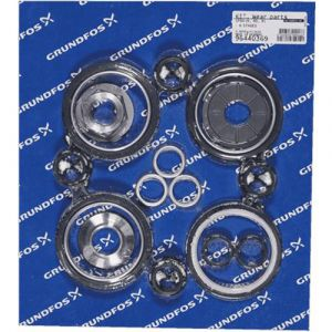 Grundfos Wear Parts Kit For 6 Stage Pumps