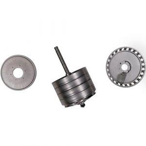 CR/CRI 3-5 Chamber Stack Kit