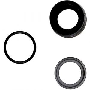 TP(D) Models With Integrated Shaft / Coupling Shaft Seal Kit For (GQQE)