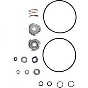 Grundfos CM1/3/5 Gasket & Mechanical Seal Kit AQQE/V
