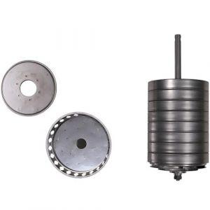 CR/CRI 3-9 Chamber Stack Kit
