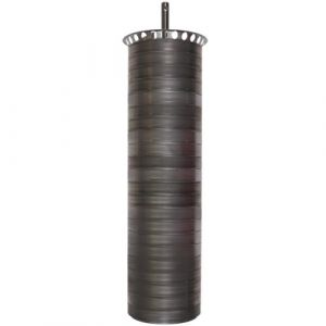 CRN2- 220 Chamber Stack Kit