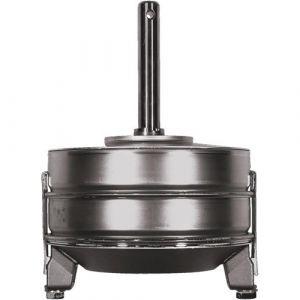CR10-2 Chamber Stack Kit