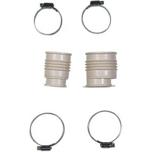 Rubber Parts For Inlet for Sololift2 WC-1/WC-3/C-3/CWC-3