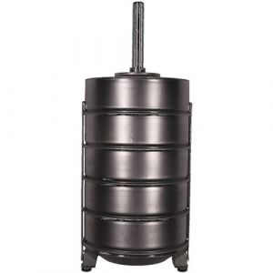 CRN20-5 Chamber Stack Kit