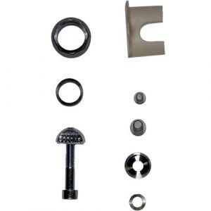 Bottom Bearing Kit