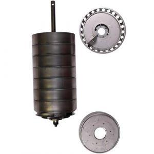 CR/CRI 5-8 Chamber Stack Kit