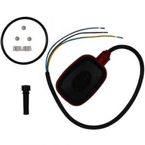 CC 5/7/9 Float Switch