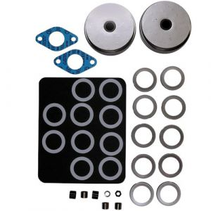 Grundfos Wear Parts Kit for CR(I)/CRN(E) 5  - (stages 8 - 12)