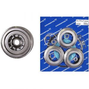 CRN30 Wear Parts Kit 1 - 5 Stages