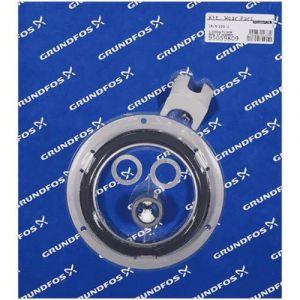 CR150 - 1 Wear Part Kit