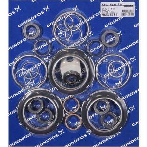 CR45  8 - 10 Stage Wear Parts Kit