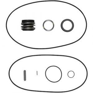 CLM100 & CLM125 / CDM125 & CDM150 33mm Shaft Seal (BBUE)