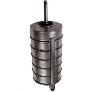 CRI 20-6 Chamber Stack Kit