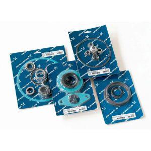 5mm (Ups 32-80, 40-50, 40-80)