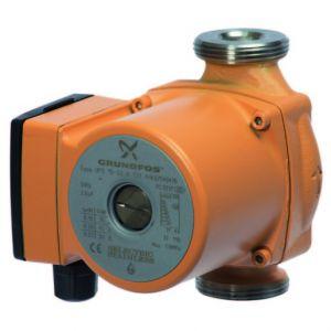 Grundfos UPS 15-50N (130) Hot Water Service Circulator 240v