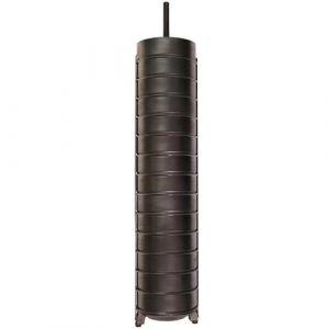 CR15-14 Chamber Stack Kit