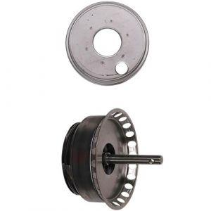 CR4- 20/1 Chamber Stack Kit