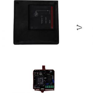 Electronic Parts Kit 240V