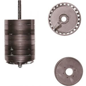 CRN2- 90 Chamber Stack Kit