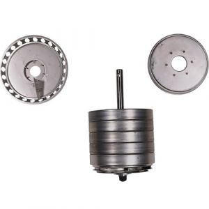 CRN2- 60 Chamber Stack Kit