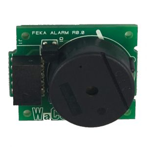 Alarm PCB for Grundfos Sololift2 WC-1, WC-3 and CWC-3 Domestic Sanitary Units