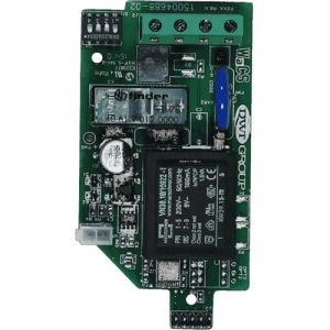 PCB for Sololift2 WC-1/WC-3/CWC-3