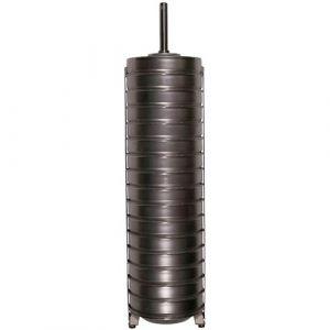 CR10-16 Chamber Stack Kit
